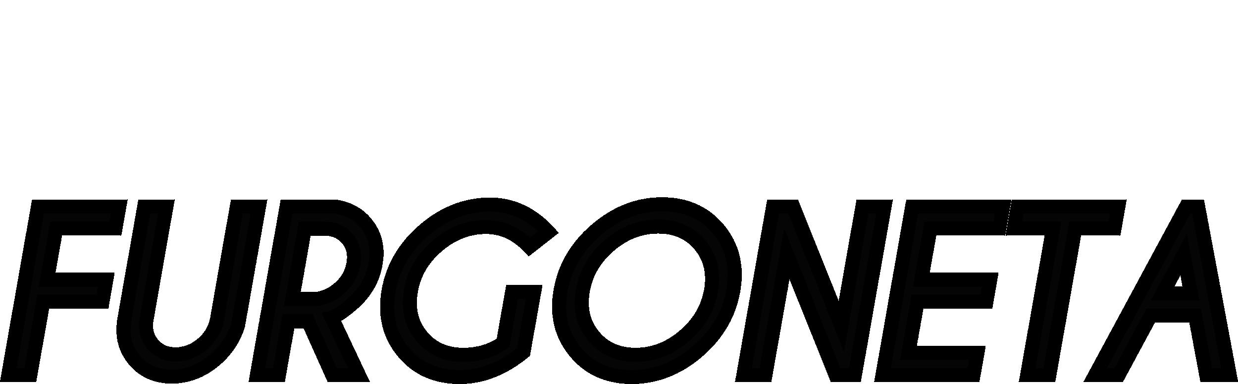 rotulatufurgoneta.com