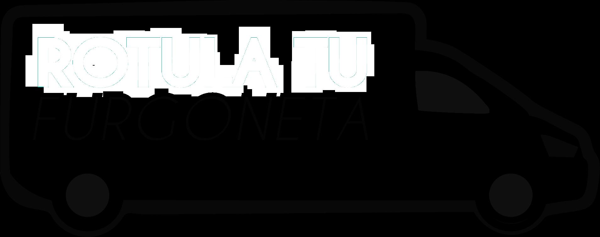 www.rotulatufurgoneta.com